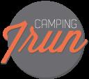 Camping Irun
